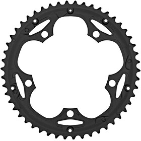 Shimano Claris FC-2403 Chainring for KSR 9-speed D black